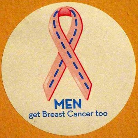 mencancer1