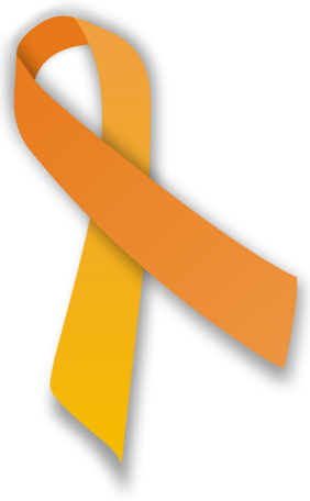 697px-Orange_ribbon.svg